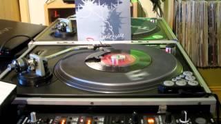 Benjamin Diamond - U Were Born (Sunday Night Mix)