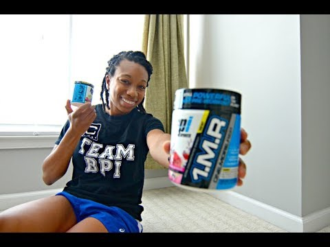bpi-sports:-get-that-last-rep-with-1.m.r-supplements!