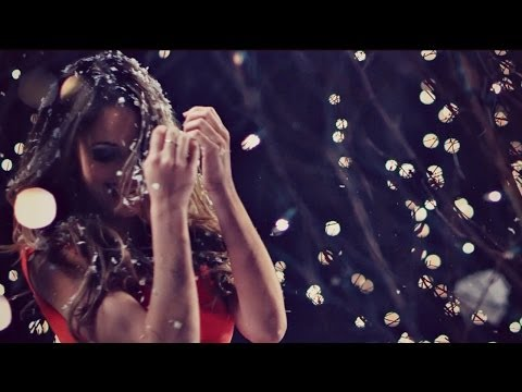Deck the Halls - Holiday Carol | Taryn Southern & Julia Price Music Video