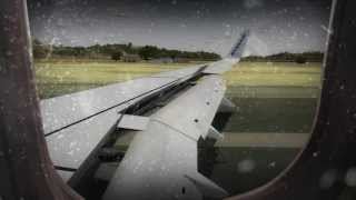 |FSX| Reality Landing at Ibiza [HD] Windows View