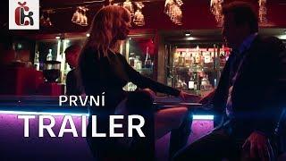Red Sparrow (2018) - Trailer 1 / Jennifer Lawrence, Joel Edgerton