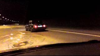 BMW 318is M42 turbo
