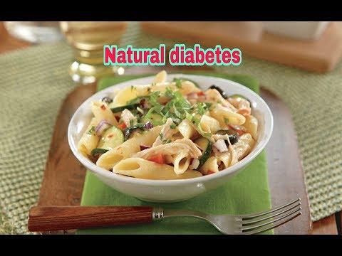 diabetic-food-recipes-|-salad-recipes-for-diabetics