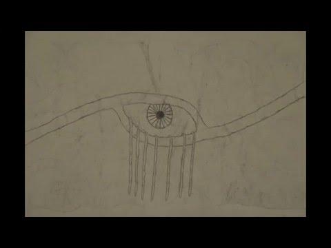 Animal Collective - Derek (Animation)