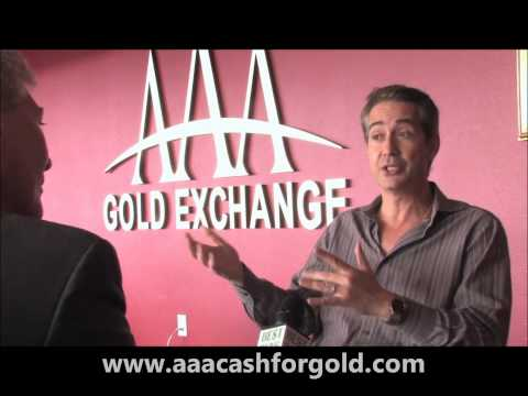 Cash For Gold Ontario Mills | Jewelry Buyers Sell Silver Platinum Diamonds
