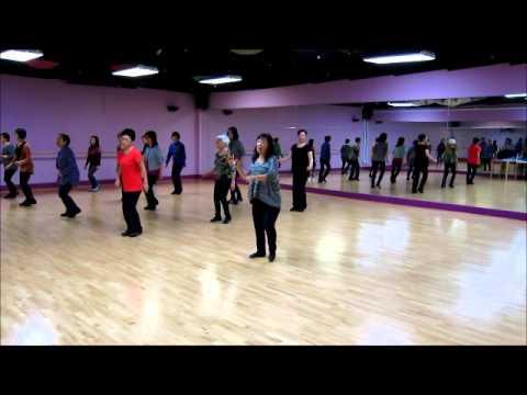 triple play line dance pdf free