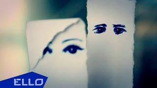 Demophon Muson   Лайнер (RomBo rework) / ELLO UP^ /