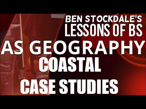 a level geography bp case study Transcript of case study: bp oil spill causes effects what actually happened short term by: at each level of the food chain, the pollutants become more toxic therefore large animals such as dolphins and whales will be most strongly affected.