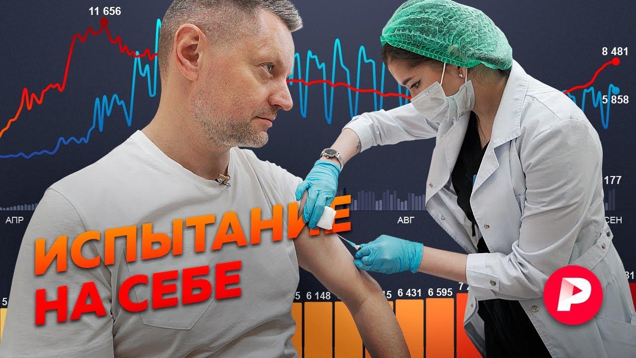 Редакция от 01.10.2020 Опасна ли российская вакцина и что надо знать про «лекарства от коронавируса»