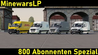 "[""800 Abos"", ""MinewarsLP"", ""Minewars"", ""LP"", ""Mercedes"", ""Benz"", ""Sprinter"", ""Mercedes-Benz"", ""2018"", ""Download"", ""Mod"", ""Modifikation"", ""LS19"", ""Farming Simulator"", ""Farming"", ""Simulator"", ""Landwirtschafts Simulator"", ""Landwirtschafts"", ""SimpleIC""]"