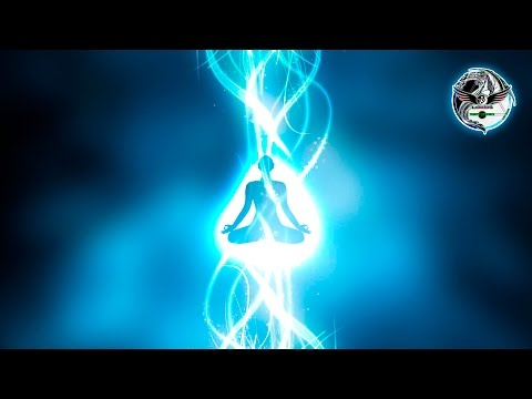 Vibration of the Fifth Dimension Mindfulness Meditation Music 03