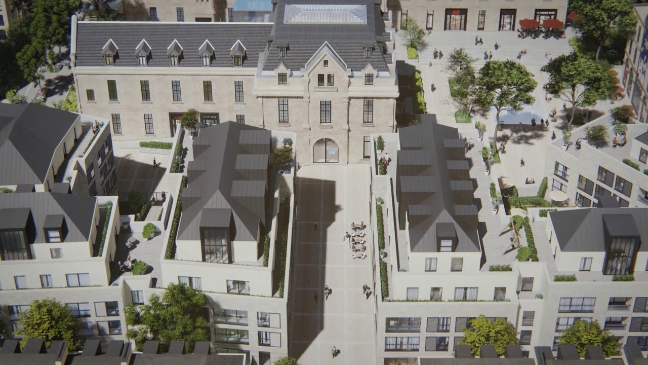 100 Génial Conseils La Maison France 5 Saint Germain En Laye