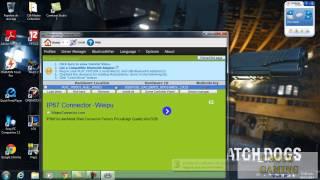 Como conectar el mando de la PS3 a la pc por Bluetooth
