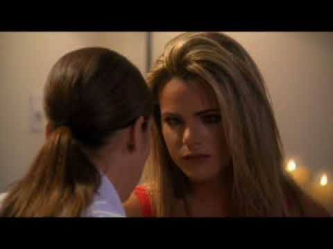 Terre de passions Episode 86 Sofia et Isadora ont une discussion x264