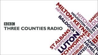BBC Radio: Helen Legh Interviews Omair Ahmad about the Poppy Appeal