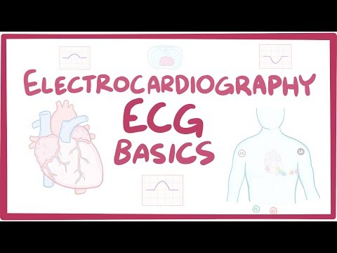 Mitral Valve Stenosis: Diagnosis, Treatment, Pathophysiology from YouTube · Duration:  10 minutes 12 seconds