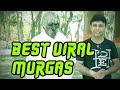 Best Viral Murgas | RJ Naved funny Prank | Mirchi Murga