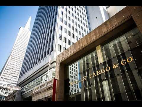Federal Reserve Shackles Wells Fargo After Fraud Scandal