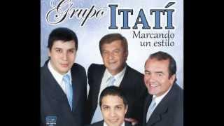 Che  Renda Alazan -  Grupo Itatí