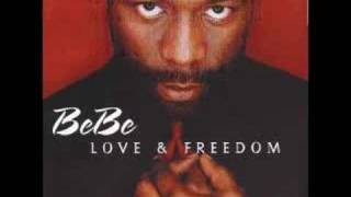Bebe Winans - Jesus Children of America