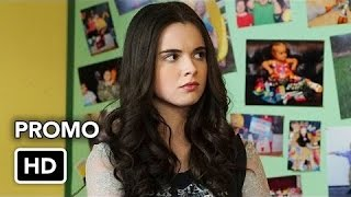 "Switched at Birth 4x13 Promo ""Season 4 Episode 13"""