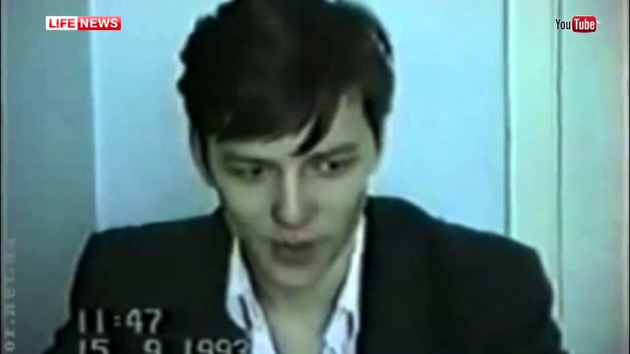 Олег ляшко гомосексуалист видео