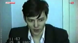 Пиарщики Ляшко удаляют из Сети видео его признания в гомосексуализме
