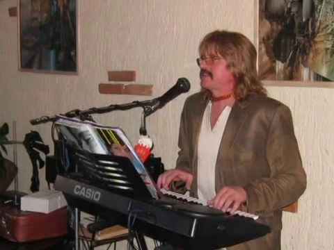 Vestuviu muzikantas iš Šiaulių