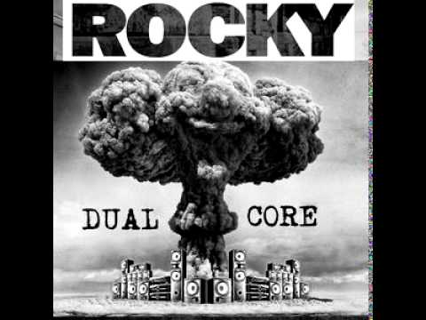 Rocky Montana - Presenta Dualcore (Italian Frenchcore Speziale)#