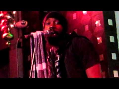 Download Youtube: Mali Music BET Music Matters