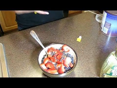 healthy-tip:-ice-cream-alternative
