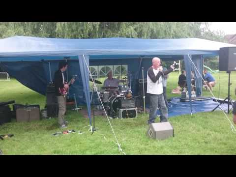 """""""Stoinky"""" Live @ The George Yalding Beer Fest"""