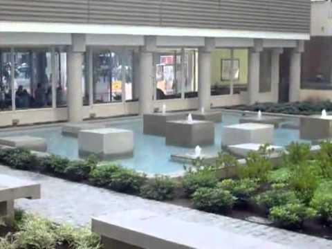 Agustina suite apart hotel departamentos de lujo en for Departamentos pequenos de lujo