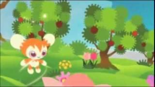 Livly Garden - Trailer - DS