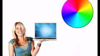 RGB and CMYK Color and PMS Ink Use in Commercial Printing