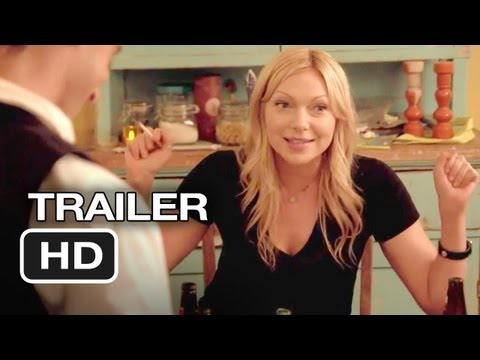 The Kitchen  1 2013  Laura Prepon, Bryan Greenberg Movie HD