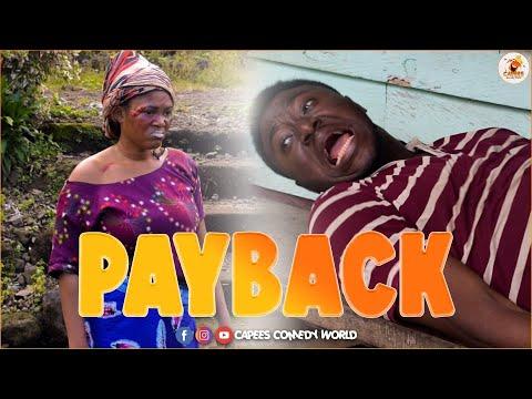 PAYBACK??(Episode 36)