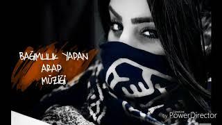 Bağımlılık Yapan Arap Müziği