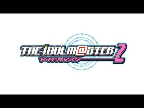 GO MY WAY!! (GAME VERSION) - THE iDOLM@STER 2