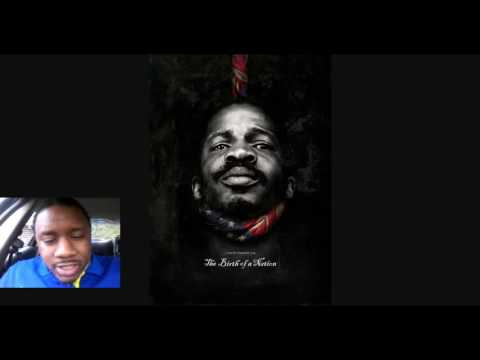 Birth Of A Nation!! (REVIEW)
