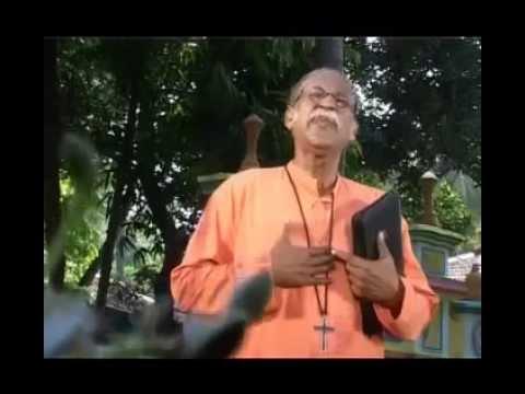 Tamil Christian Song - Iyya - ஐயா - Bagavathar Vedanayagam Sastriyar