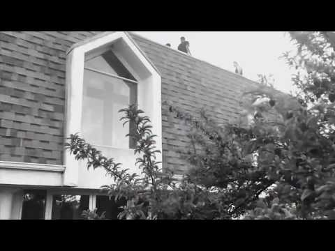 Kiran the Nomad - Higher (Official Music Video)