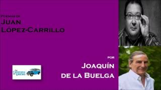CINEFÓRUM  de Juan López-Carrillo