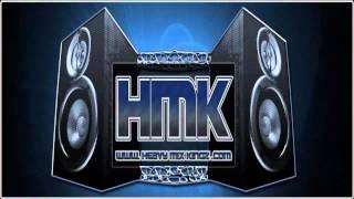 DJ KIRBY  D3$ATWERKING MIX
