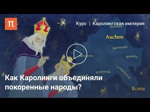 Александр галушкин историк литературы фото