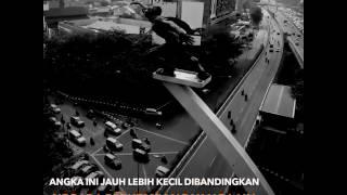 Apakah Indonesia Darurat Utang?