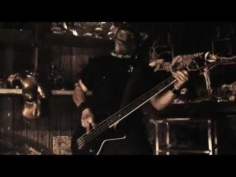 Mushroomhead - Your Soul Is Mine