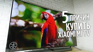 видео Изогнутый 4K-телевизор от Samsung продается в России за более чем 200 000 рублей