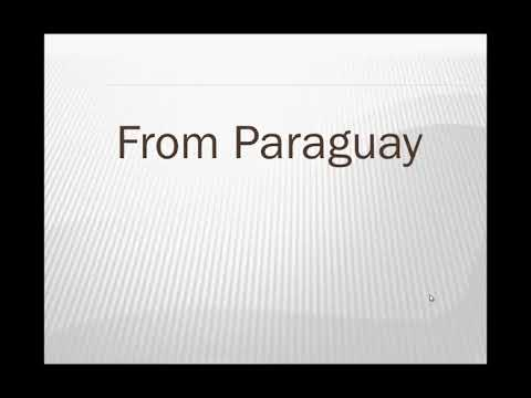 Mark Knopfler - Postcards From Paraguay (AVO Session 2007 ...