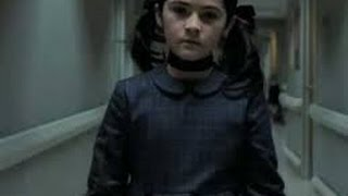 "Orphan | ""what Did You Do?!"" Scene"
